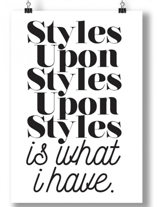 styles-upon-styles-poster