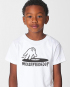 MIXERFRIENDLY KIDS TEE