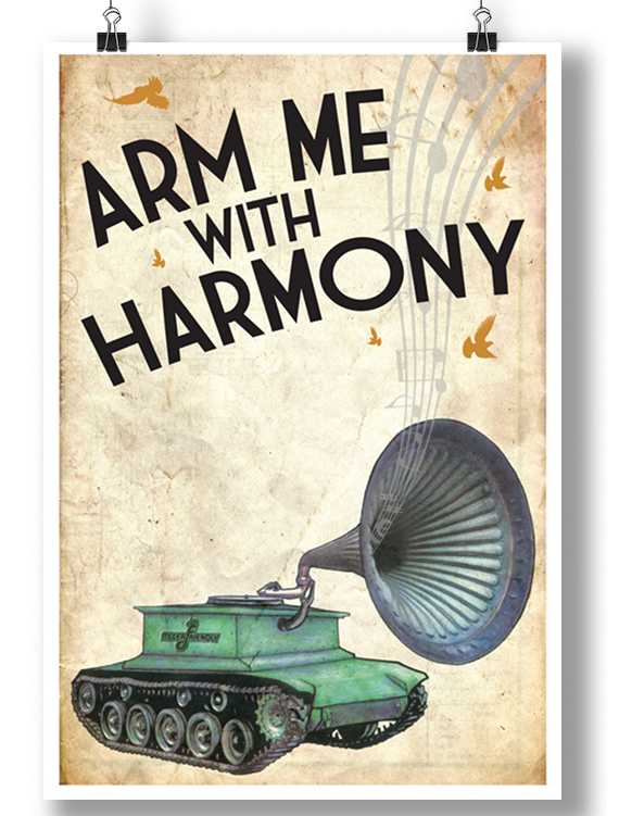 arm-me-poster