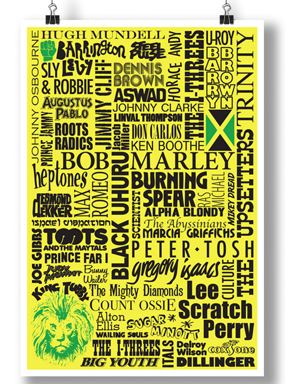roots-reggae-poster