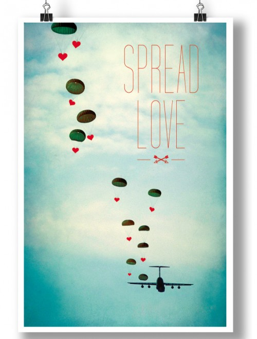 spread-love-poster