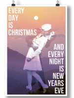 day-night-poster
