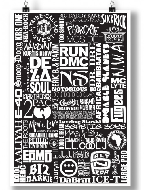 hip-hop-history-poster