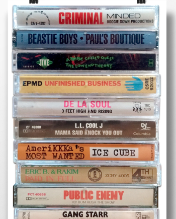 hiphop_cassettes