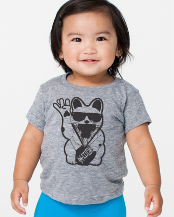 west cat_heather_toddler