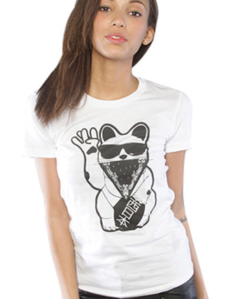 women_west_cat_white