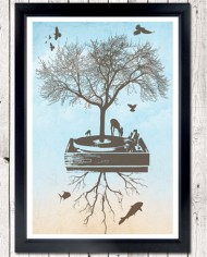 nature-poster