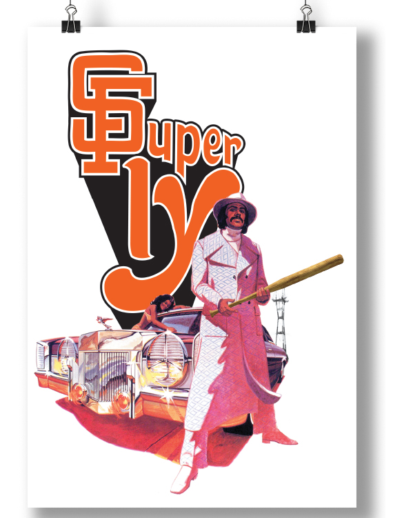 sf-superfly-poster