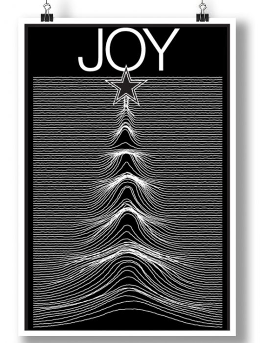 joy-christmas-tree-poster