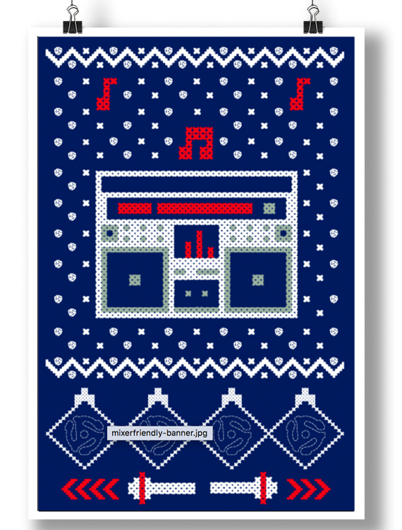 ugly-christmas-sweater-poster