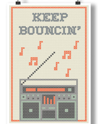 keep-bouncin-poster