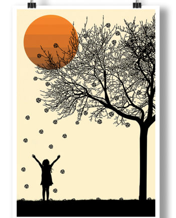 the-giving-tree-poster