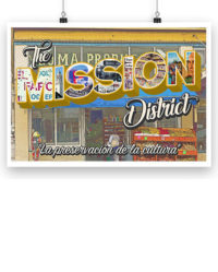mission-district-poster