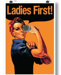 ladies-first-1